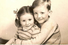Brian & Susanne Willeter1
