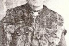 Louisa Willeter 1867