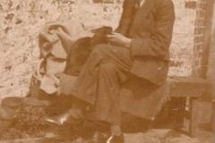 Robert Charles Willeter1